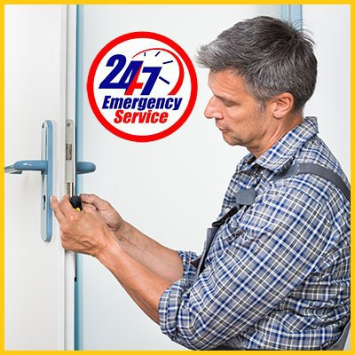 Pompton Plains Locksmith Pompton Plains, NJ 973-317-9333